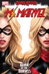 Ms. Marvel (2006) #46