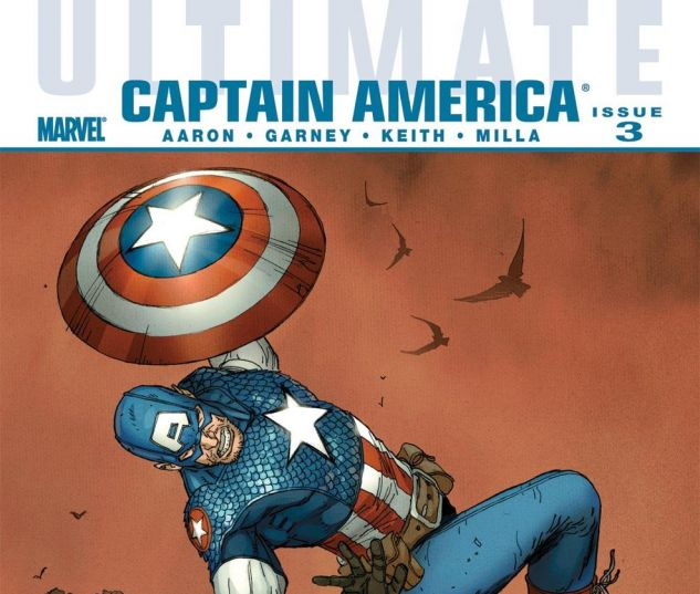 ULTIMATE_COMICS_CAPTAIN_AMERICA_2010_3