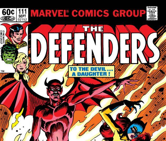DEFENDERS_1972_111