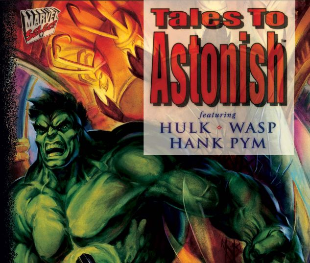 TALES_TO_ASTONISH_1994_1