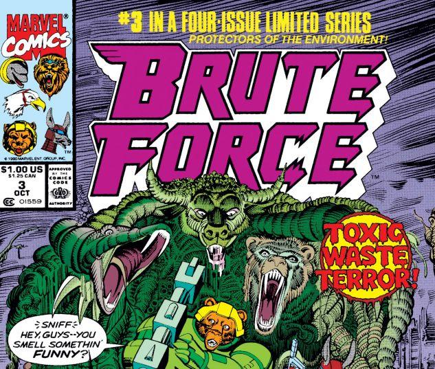 Brute_Force_1990_3