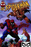 Spectacular Spider-Man #244
