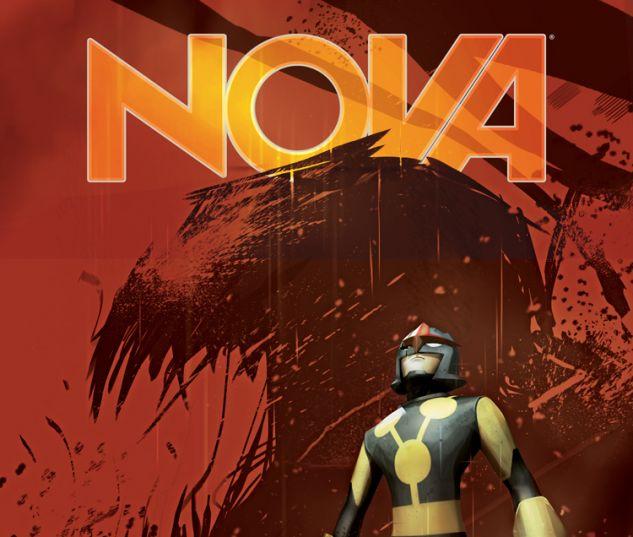 NOVA 27 (WITH DIGITAL CODE)