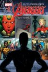 AVENGERS 0 (WITH DIGITAL CODE)