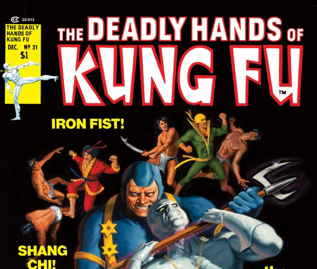 DEADLY_HANDS_OF_KUNG_FU_1974_31