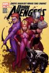 Dark Avengers (2006) #178