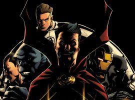 Download 'This Week in Marvel' Episode 103.5