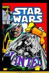 Star Wars (1977) #79
