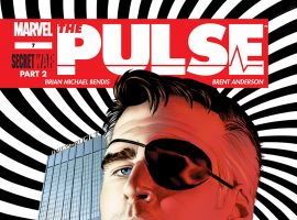 The_Pulse_2004_7