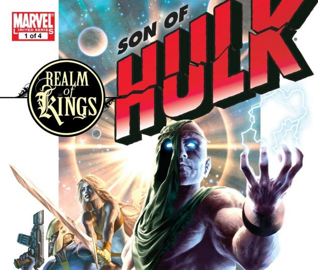 REALM_OF_KINGS_SON_OF_HULK_2010_1