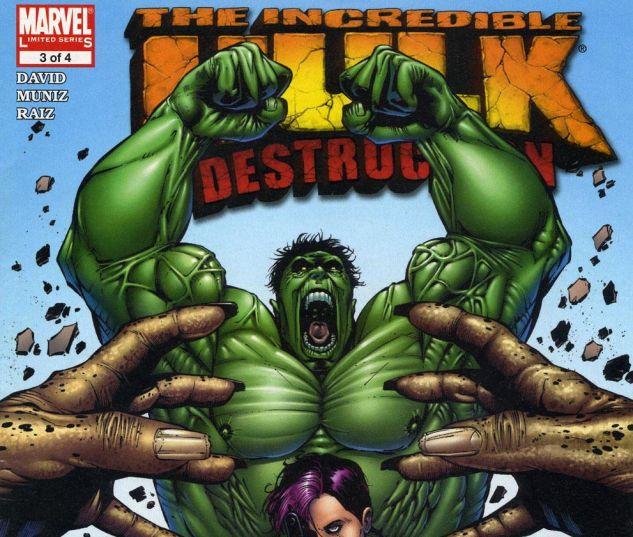 HULK_DESTRUCTION_2005_3