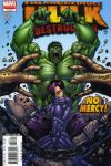 HULK_DESTRUCTION_2005_3