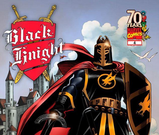 THE_BLACK_KNIGHT_2009_4