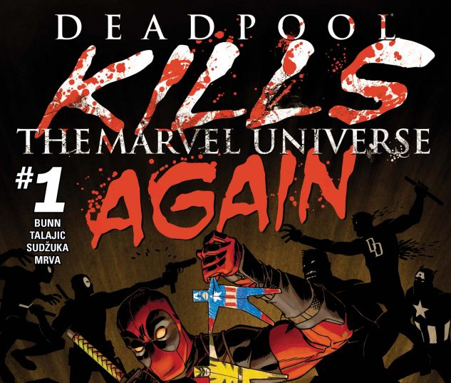 DEADPOOL_KILLS_THE_MARVEL_UNIVERSE_AGAIN_2017_1
