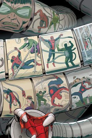 Avenging Spider-Man (2011) #15.1