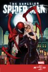 SUPERIOR SPIDER-MAN 20 (WITH DIGITAL CODE)