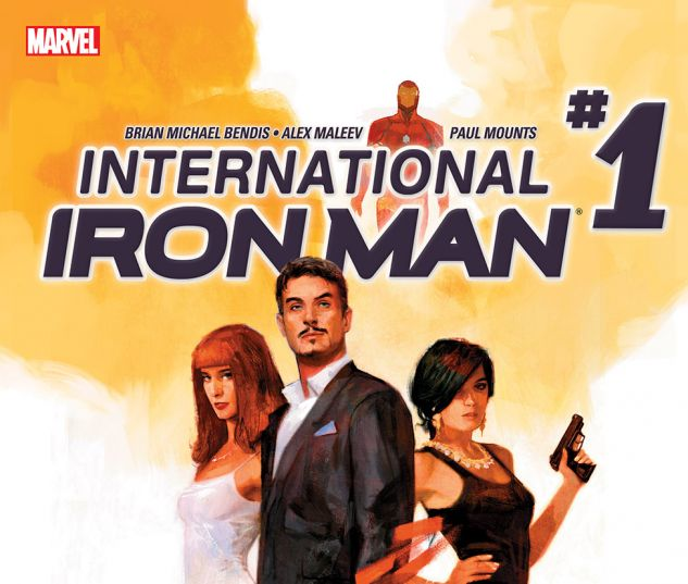 INTERNATIONAL_IRON_MAN_2016_1