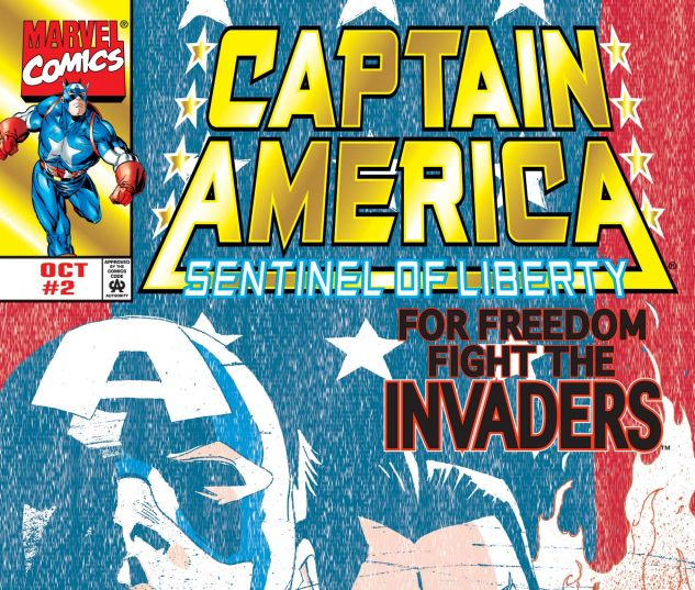 CAPTAIN_AMERICA_SENTINEL_OF_LIBERTY_1998_2