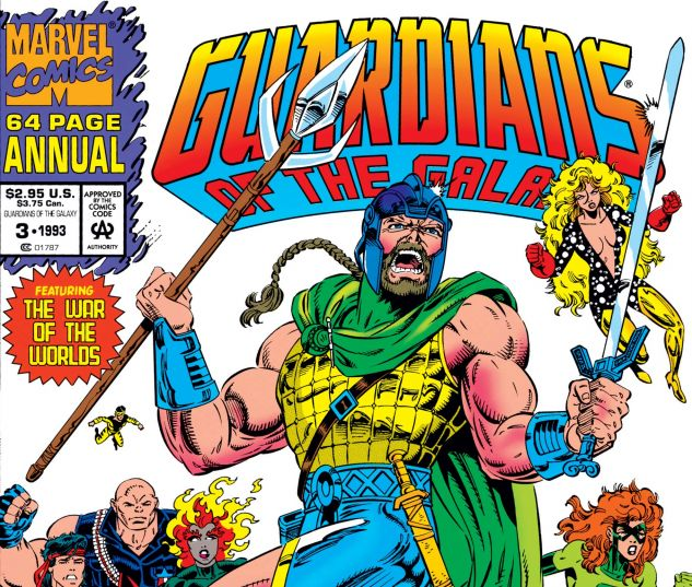 GUARDIANS_OF_THE_GALAXY_ANNUAL_1991_3