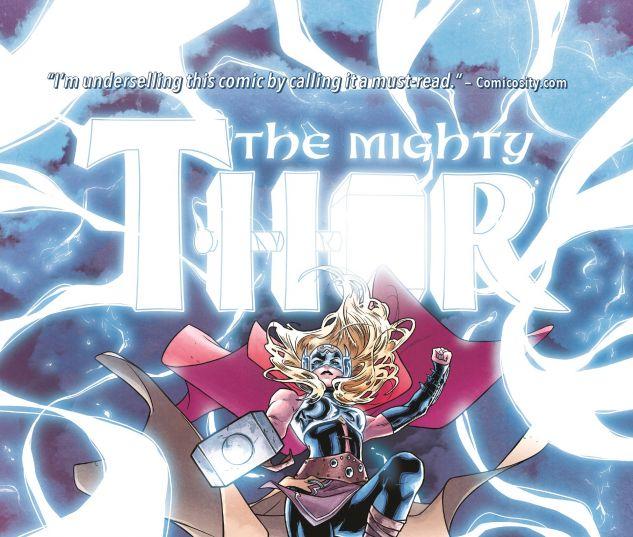 THOR2015V2TPB_cover