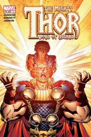 Thor #56