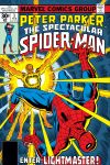 PETER_PARKER_THE_SPECTACULAR_SPIDER_MAN_1976_3