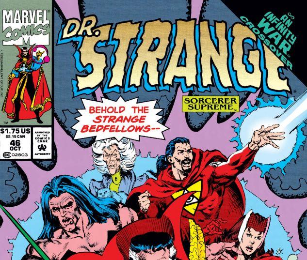 Doctor_Strange_Sorcerer_Supreme_1988_46