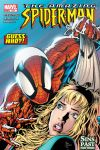 Amazing Spider-Man (1999) #511