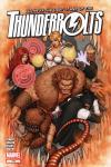 Thunderbolts #170