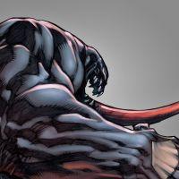 Venom (Ultimate)