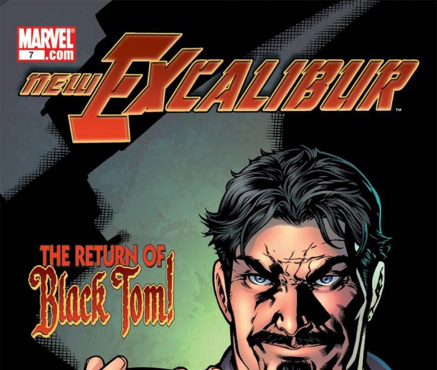 NEW_EXCALIBUR_2006_7