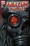 Amazing Fantasy (2004) #17