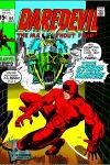 Daredevil (1963) #64