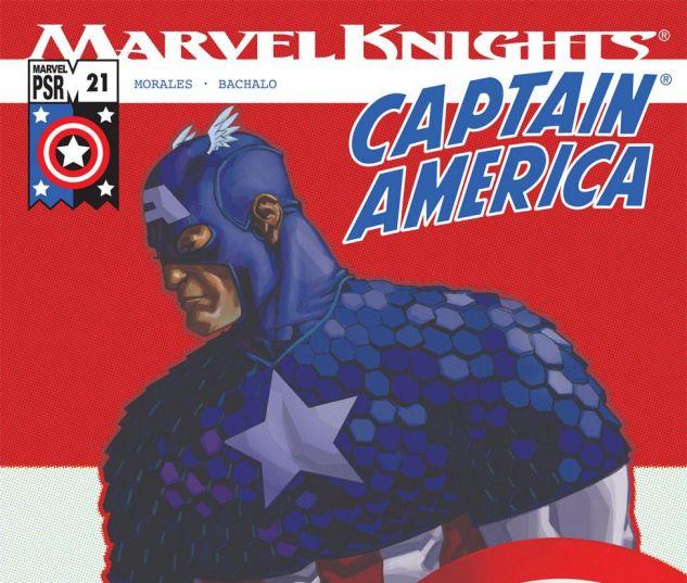 Captain_America_2002_21