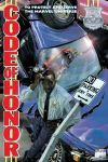 CODE_OF_HONOR_1997_3