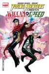 YOUNG_AVENGERS_PRESENTS_2008_3