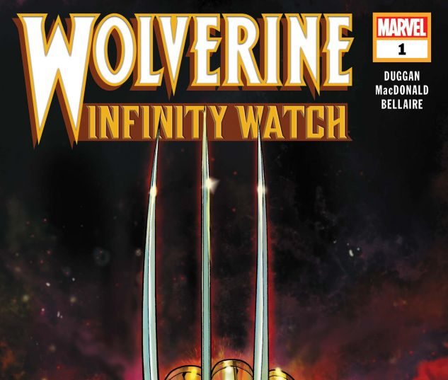 Wolverine_Infinity_Watch_2019_1