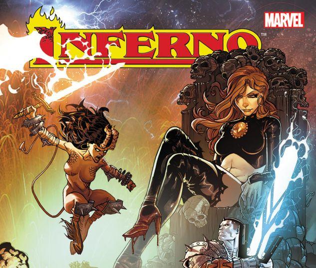 Inferno_5