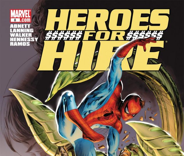Heroes_for_Hire_2010_8