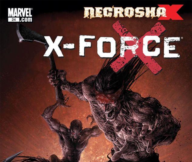 X_FORCE_2008_24