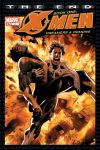 X-Men: The End - Dreamers & Demons #6