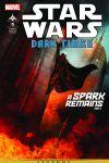 Star Wars: Dark Times - A Spark Remains (2013) #5