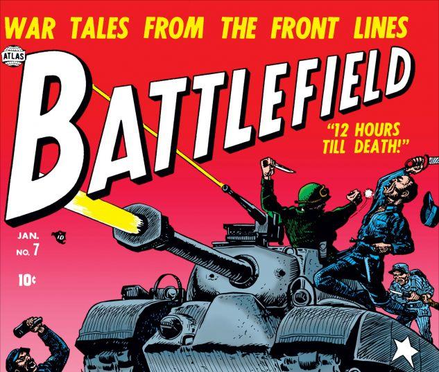 Battlefield_1952_7