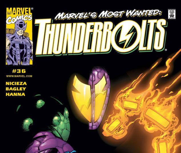 Thunderbolts_1997_36