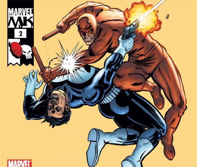 Daredevil_vs_Punisher_2005_2