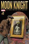 Moon Knight (2015) #8