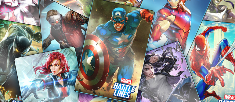 https://news.marvel.com/games/89494/nexon-and-marvel-reveal-strategic-card-battle-game-marvel-battle-lines/