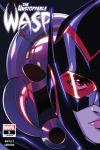 WASP2018005_DC11