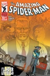 Spider-Man: Big Time #12