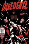 DAREDEVIL 2 (WITH DIGITAL CODE)
